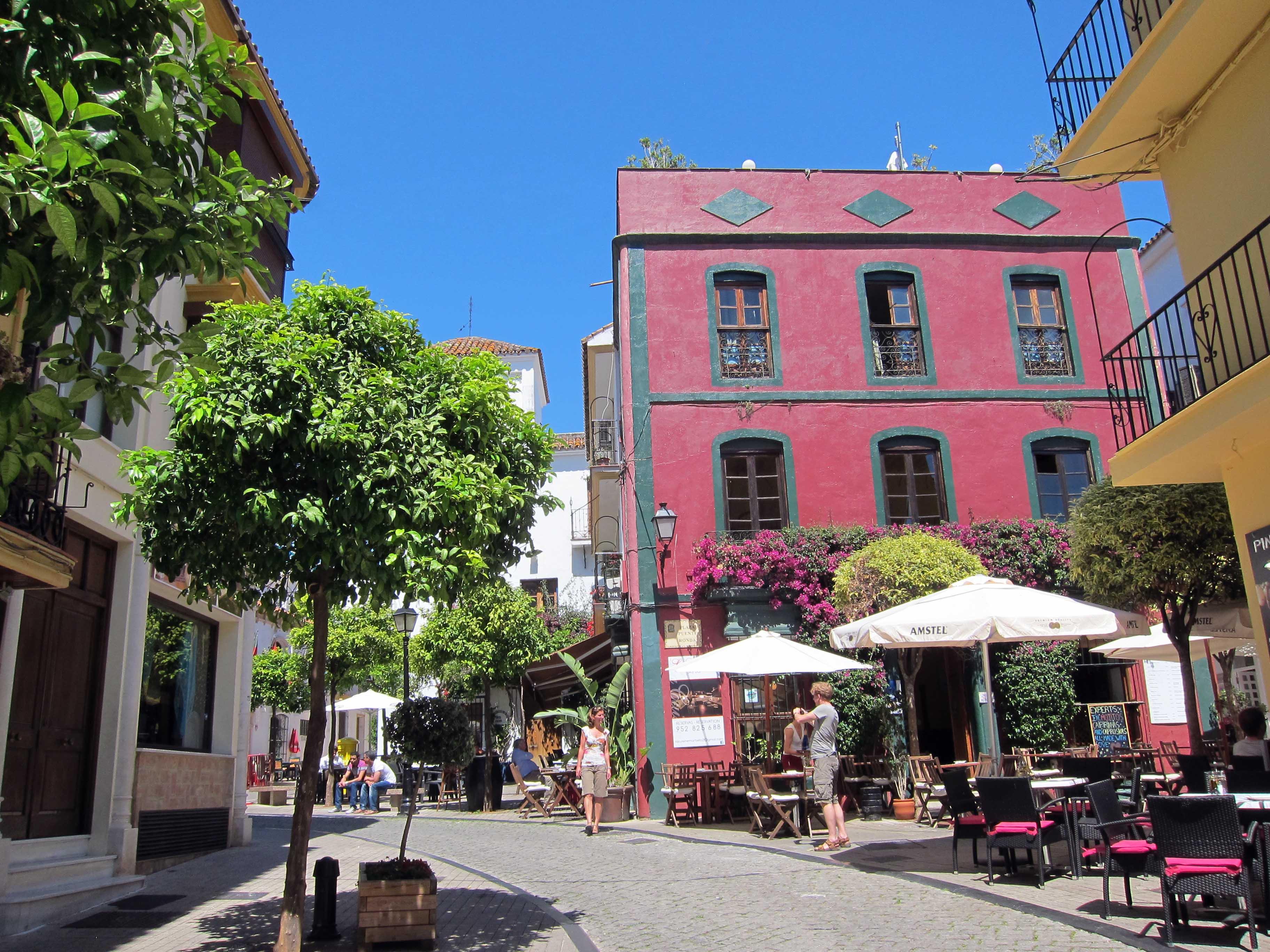 Forex huvudkontor gamla stan