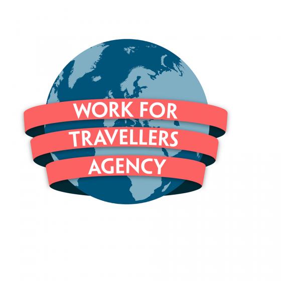 WoFo Agency